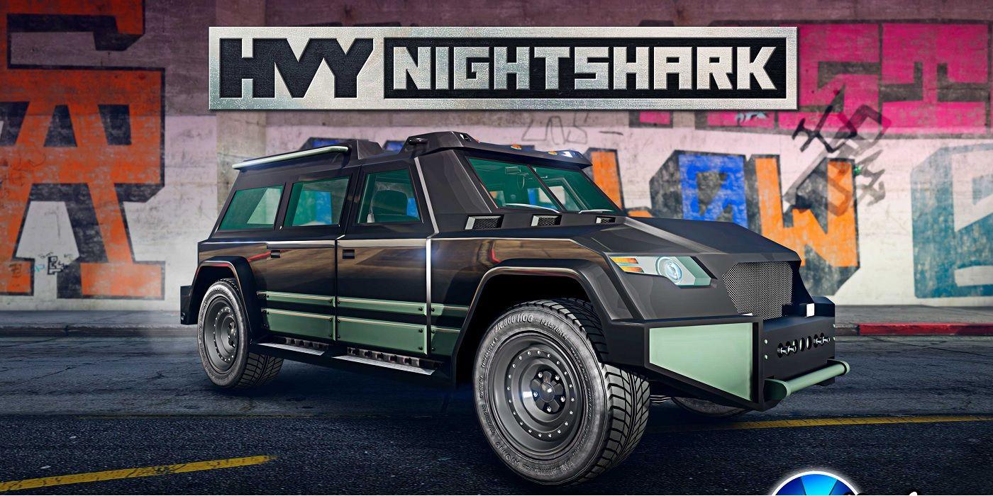 GTA-Online-HVY-Nightshark-1