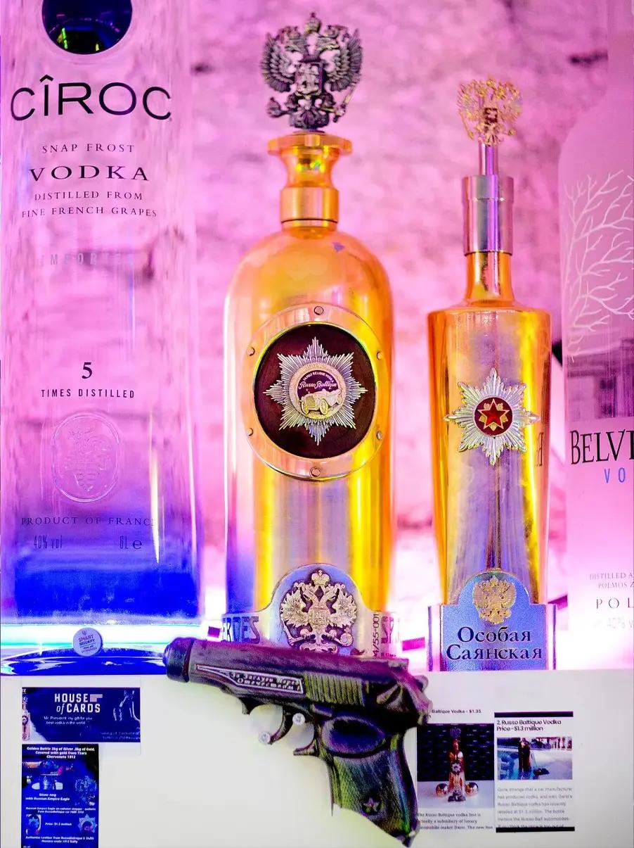 Reportage-fra-Kobenhavns-vodkamuseum-1